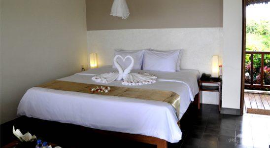 mekong-riverside-resort-spa