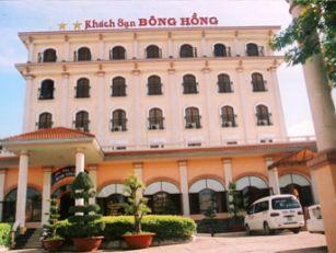 khach-san-bong-hong