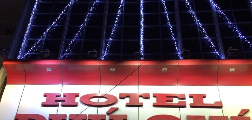 phu-qui-hotel